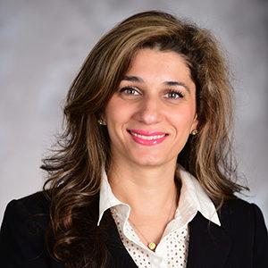 Farah Kashlan